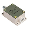 LX-19 Series Limit Switch