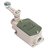 LX-K1 Series Limit Switch